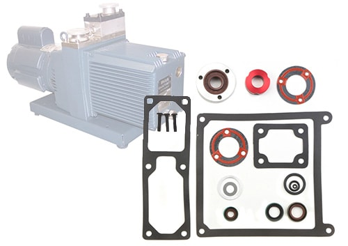 8800 SERIES DIRECT DRIVE KITS Cover Image