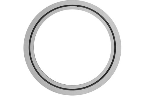 CAPTURED O-RING Cover Image