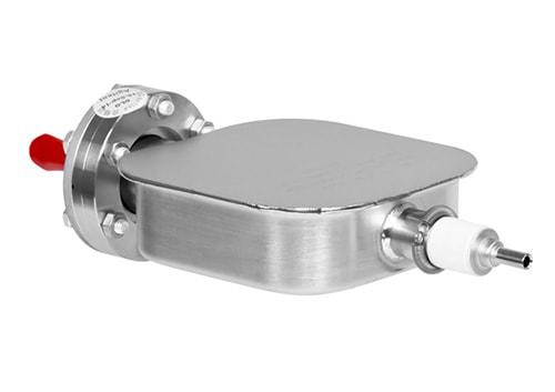 Agilent Varian Vac Ion Pumps Looping Image 2