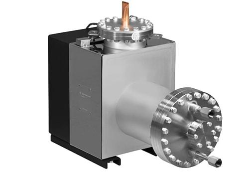 Agilent Varian Vac Ion Pumps Looping Image 3