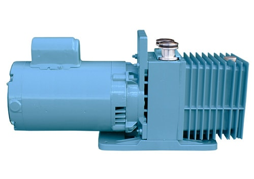 DD90 TO DD475 SERIES PUMPS Cover Image