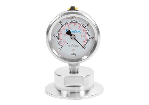 BOURDON DIAL GAUGES Cover Image