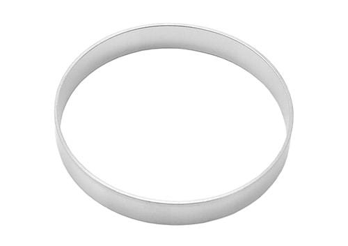 CENTERING RING OVERPRESSURE Cover Image