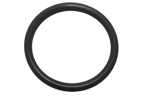 O-RING REPLACEMENT Cover Image