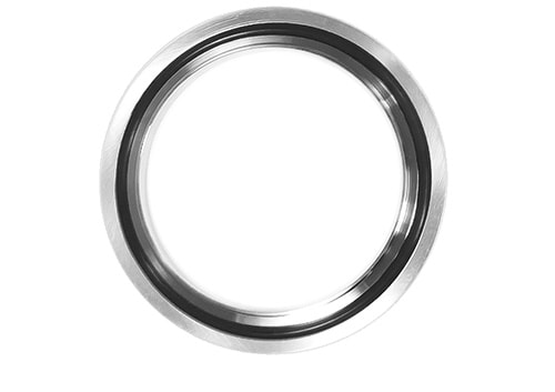 OVERPRESSURE CENTERING RING Cover Image