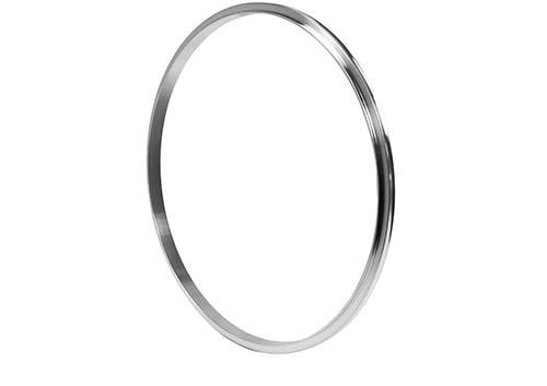 CENTERING RING WITHOUT O-RING Cover Image