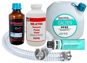 OILS, HOSE & GREASE Cover Image