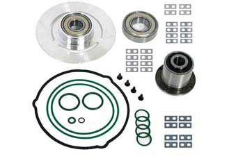 REBUILD KITS, PARTS & MOTORS Looping Image 2