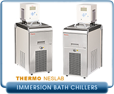 Thermo Haake ARCTIC SC150 & ac200 A25 Immersion Bath Circulator, Neslab RTE7 & RTE10 Digital One & Digital Plus REPLACEMENT