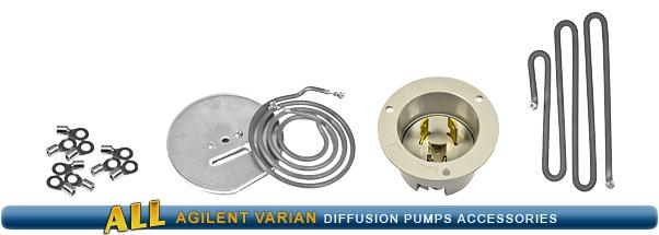 01 B Varian Diffusion Pumps Access bann agilent varian diffusion vacuum pumps , c diffusion pump  at mifinder.co