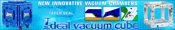 Ideal Vacuum Products Image
