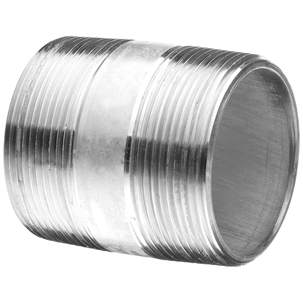 Stainless steel pipe sealant bing images