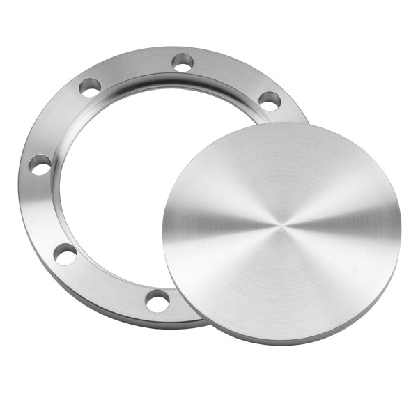 DuPont Kalrez Spectrum 6375 Centering Ring O-Ring Replacement, NW100 ...