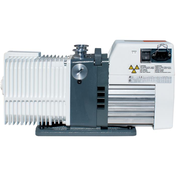 vacuum pumps alcatel vacuum pumps rh vacuumpumpsmatatsubo blogspot com alcatel 2063 c2 manual Alcatel A382G TracFone Manufacturer's Manual