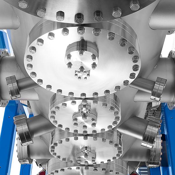 Peugeot Laser Spare Parts Catalog Repair Manual Download Wiring