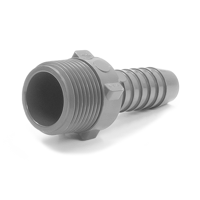 Plastic hose fittings and adapters bing images