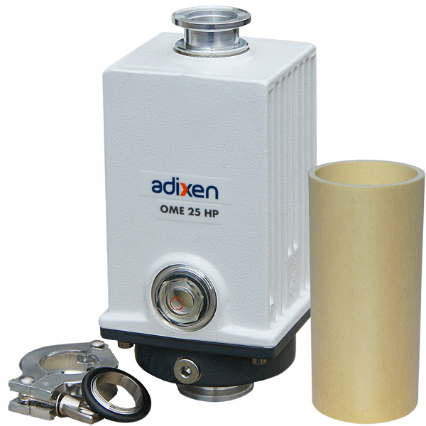 Filters For Misting Systems : Oil mist filter