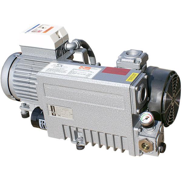 vacuum pumps busch vacuum pumps parts rh vacuumpumpsmatatsubo blogspot com Busch R5 Series Vacuum Pump busch vacuum pump diagram