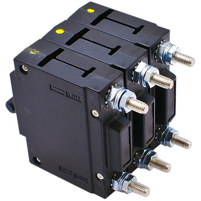 Phase Copeland Compressor Wiring Diagrams 3 Diy Wiring Diagram