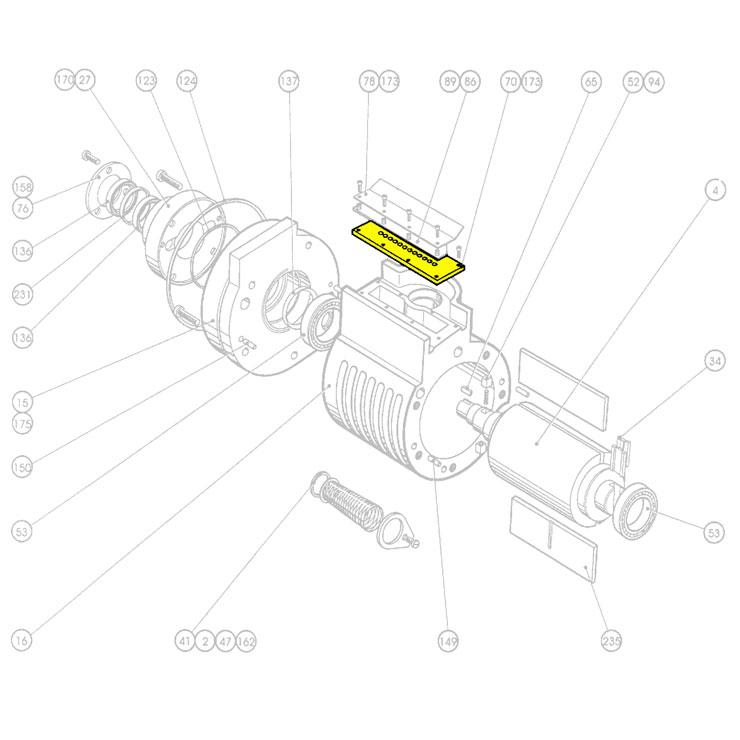 Watt Stopper Wiring Diagram Vacancy