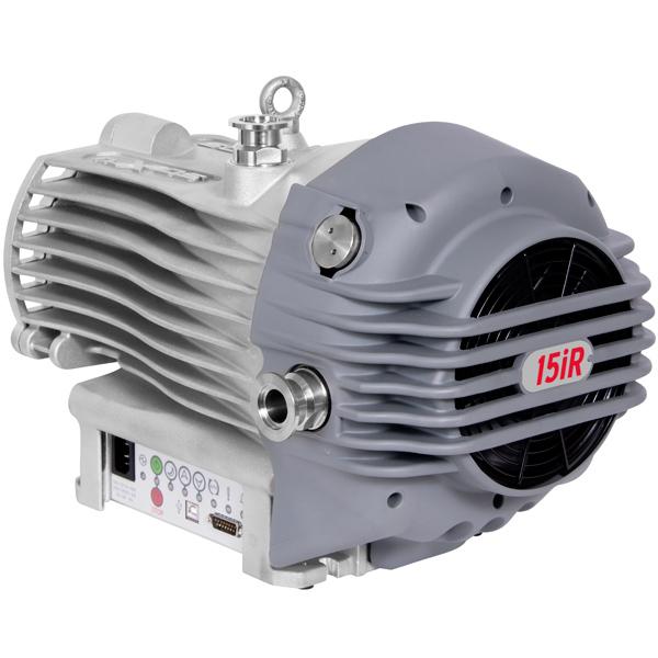 Ideal Vacuum | Ideal Vacuum Cube Essential Maintenance and