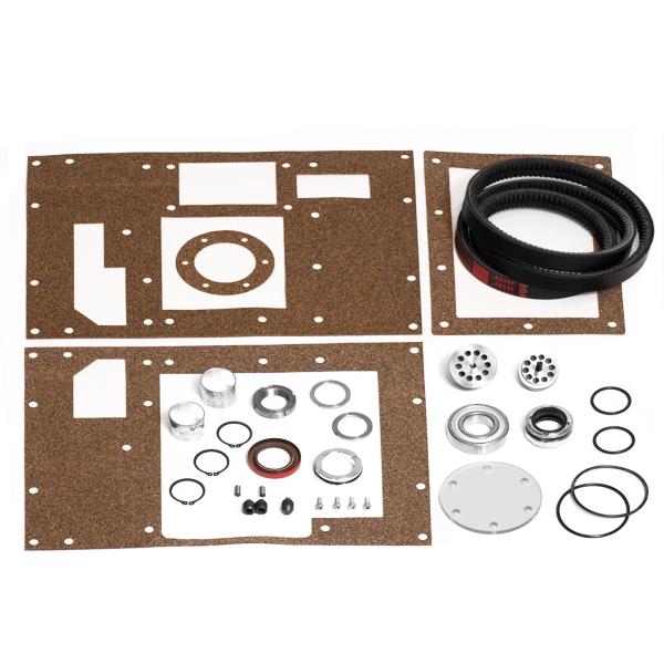 kinney vacuum pump kc 15 manual