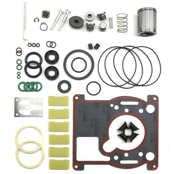 Product Photo 1