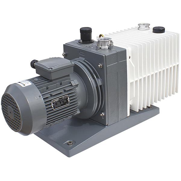 adixen alcatel replacement motor 2033sd 2033c1 2033c2 3 phase rh idealvac com Alcatel Flip Owner's Manual Manual Alcatel- Lucent
