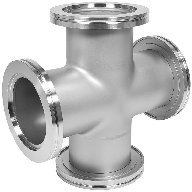 Stainless steel vacuum system fittings bing images