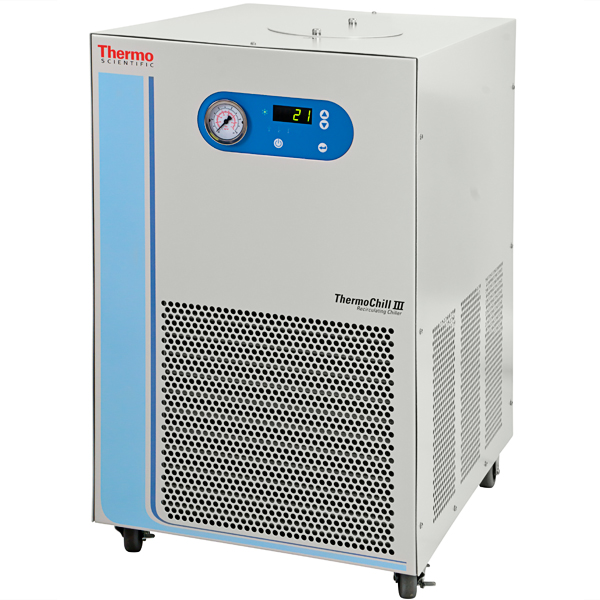 Ideal Vacuum | NESLAB Thermo Scientific NEScom 4 0 Temperature