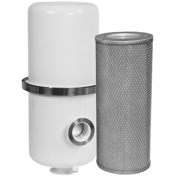 Filters For Misting Systems : Ideal vacuum filter replacement for oil mist