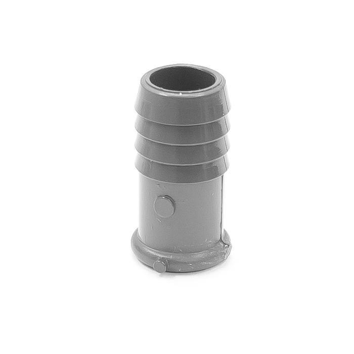 Vacuum hose adapter fittings bing images