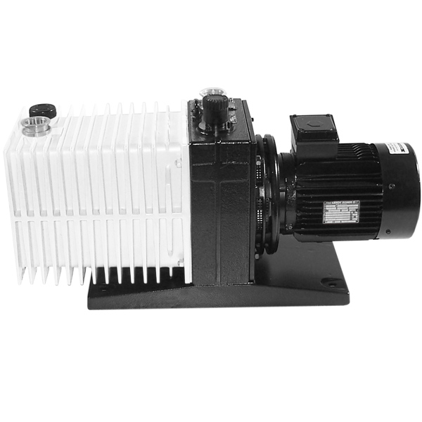 alcatel 2033sd vacuum pump major repair rebuild or refurbish kit rh idealvac com Alcatel -Lucent Phone Manual Alcatel A382G TracFone Manufacturer's Manual