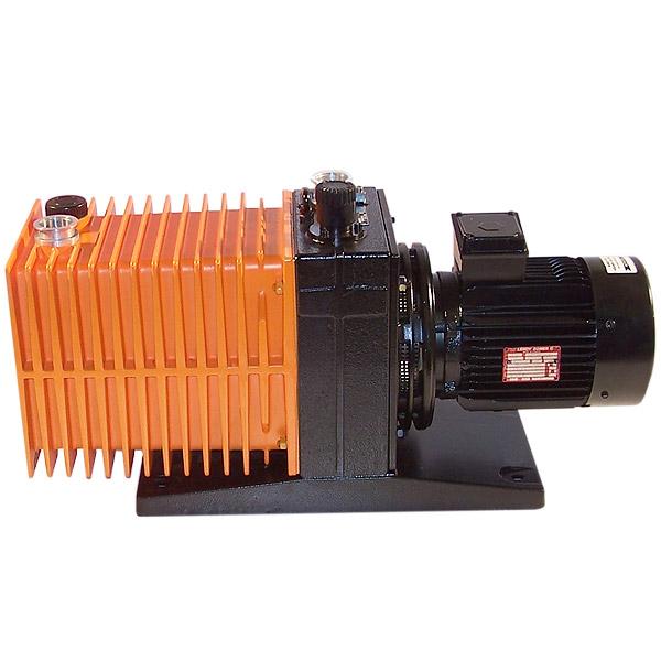 alcatel 2063 2063a dual stage rotary vane vacuum pump rebuilt rh idealvac com Alcatel A382G TracFone Manufacturer's Manual Manual Alcatel- Lucent