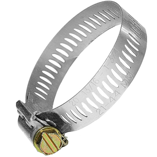 Product Photo 1  sc 1 st  Ideal Vacuum & PVC Steel Spring Reinforced Clear Vacuum Hose 3/8 inch | Ideal Vacuum
