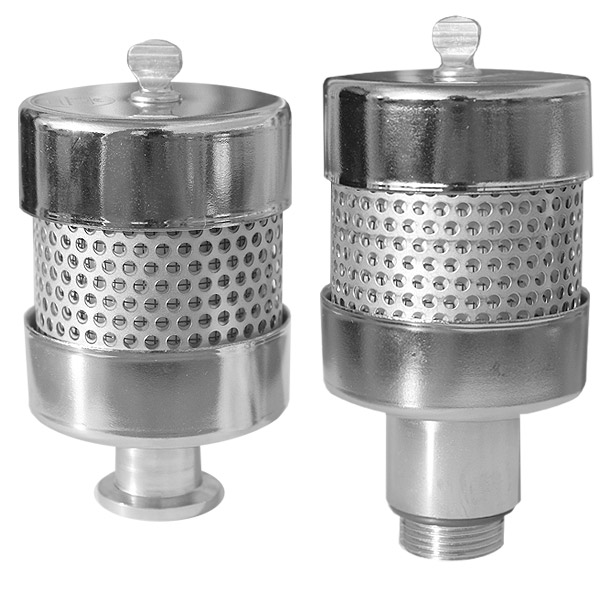 Filters For Misting Systems : Filter replacement part no fg for mist ef