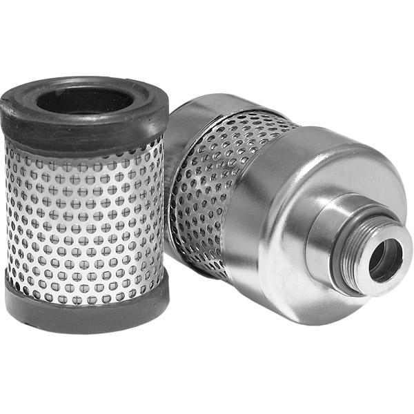 Oil Filter SuppliersOil Filter Suppliers