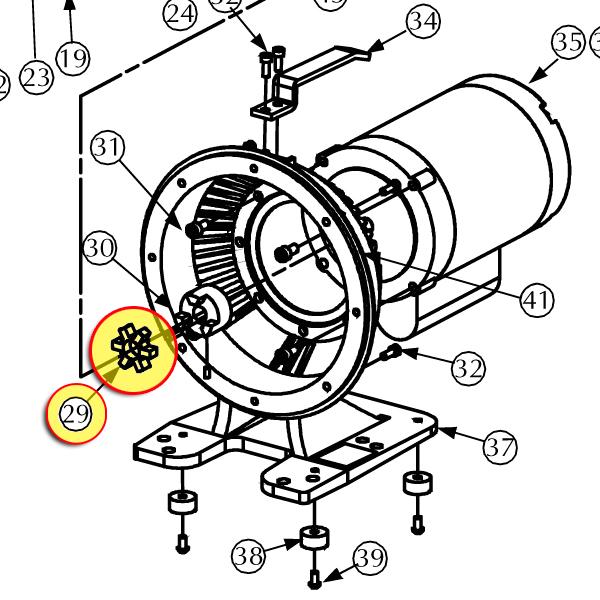 Vortec Engine Diagram Wiring Schemes Com