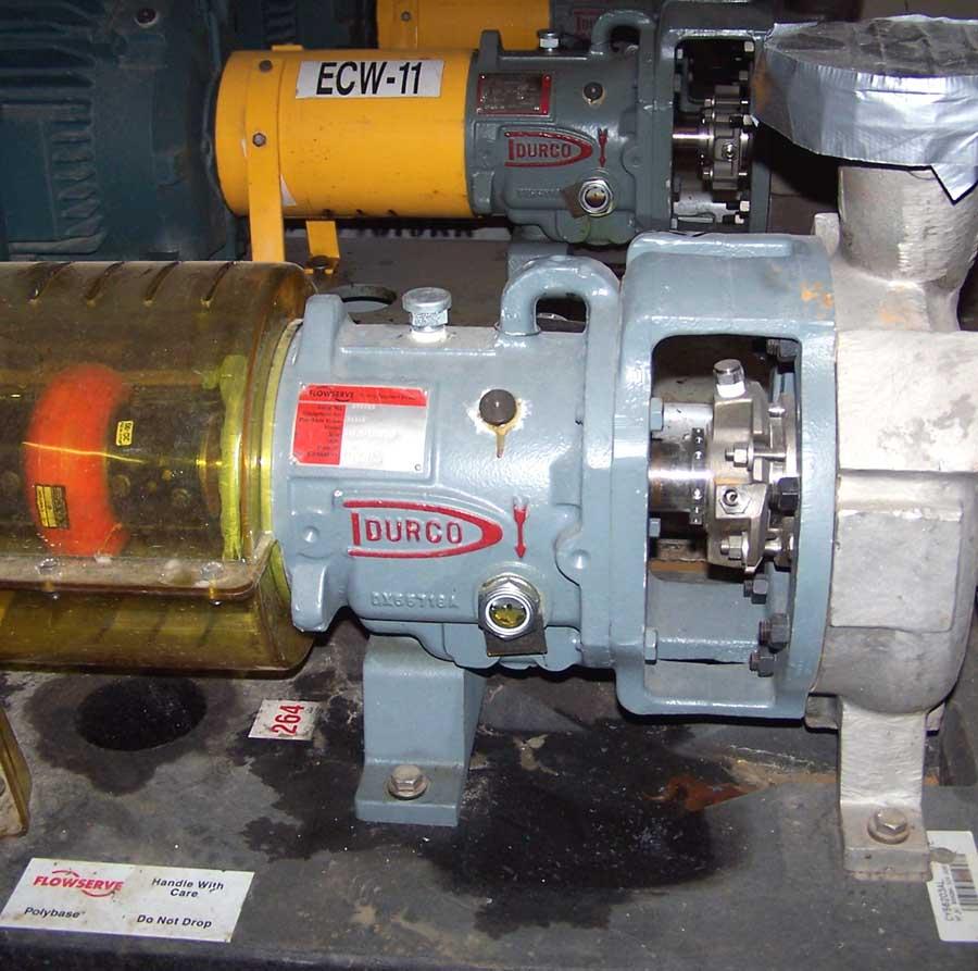 flowserve 2k4x3 82 torv centrifugal liquid pump system with reliance rh idealvac com flowserve pump engineering manual pdf flowserve pump maintenance manual
