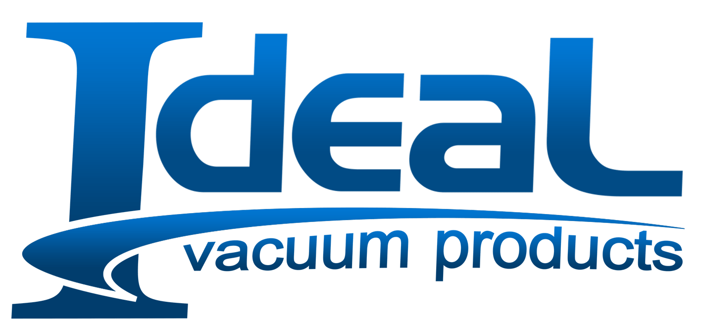 Ideal Vacuum Logo Water Mark